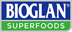bioglan superfoods logo new